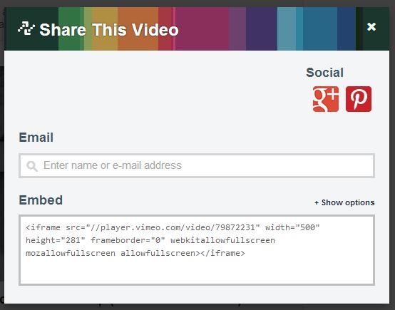 vimeo-share